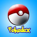 Pokedex Mega