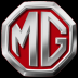 Ícone MOD GAMES  AND MOVIES ONLINE