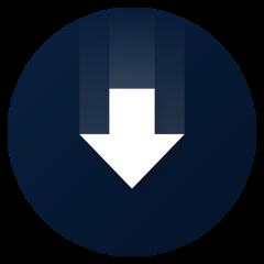 Video VK (Download video VK) 5 0 2 Download APK for Android