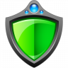 Root Firewall Icon