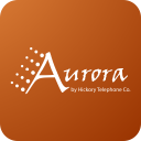 Aurora TV by Hickory Telephone