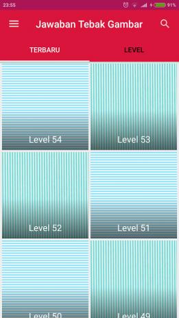 Jawaban Tebak Gambar Level 63 Beserta Gambarnya Guru Ilmu Sosial