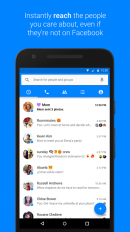 messenger screenshot 3