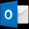 Microsoft Outlook Иконка