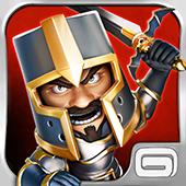 Kingdoms & Lords Icon