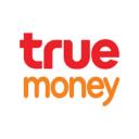 Member TrueMoney Indonesia