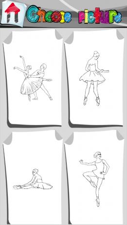 Bale Boyama Kitabı 14 Android Aptoide Için Apk Indir