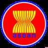 NEGARA ASEAN(anthem) Ikon