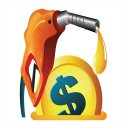 Benzina low cost Spagna