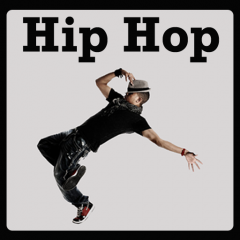 Learn hip hop dance steps by step videos for android apk download.