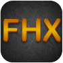 fhx clash of magic server icon
