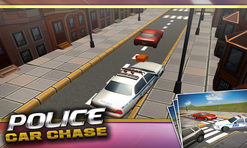 Car Chase Games: Download APK For Android - Aptoide