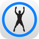 FizzUp Online Fitness Trainer
