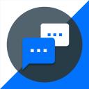AutoResponder para FB Messenger - Resposta autom.