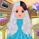Hair Salon - Giochi Bambini