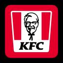 KFCKU