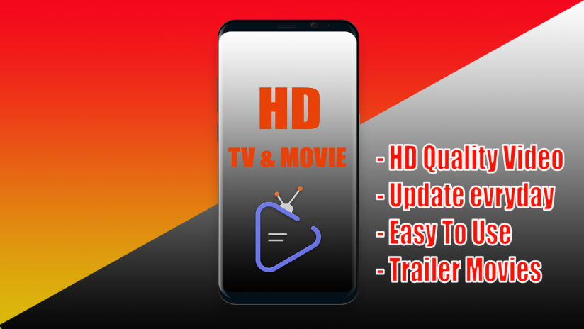 Live TV mobile & Movies 2019 1 0 5 Download APK for Android - Aptoide