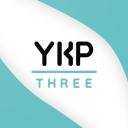 YKP 3