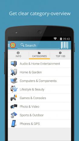 Compare It Portable Download - navizenna's diary