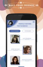 profile stalkers for facebook screenshot 6