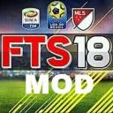 FTS 18 GFX