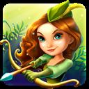 Robin Hood Legends [MOD] (NOT ON GOOGLE)