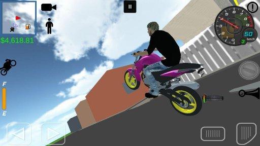 Motos Brasil screenshot 6