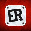 Escape Room The Game App