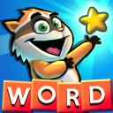 Word Toons