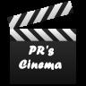 PR's Cinema Icon