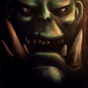 Orc Krieg RTS
