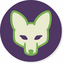 Orfox: Tor Browser for Android Fennec-52 9 0esr/TorBrowser