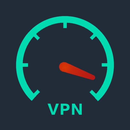 VPN Express - School VPN & Unlimited & Unblock