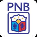 PNB Mobile Banking