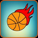 Basketball Boy – Basket Shot