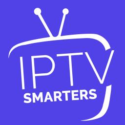 Image Result For Iptv Smarters Apk Download