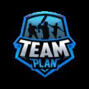 Team Plan