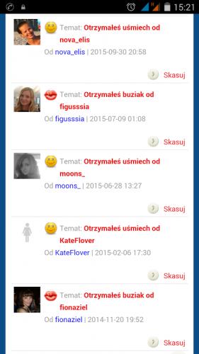 portal randkowy dla polaków w norwegii