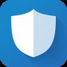 CM Security-Uygulama Kilitleme simge