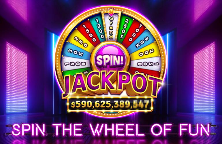 Online Blackjack Real Money India Qyav-best Online Casino With No Dep Slot Machine