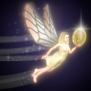 Tooth Fairy CAMERA