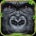 Ultimativer Gorilla-Clan-Simulator
