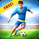 SkillTwins: Futebol - Habilidades De Futebol