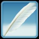Galaxy Note 2 sfondi animati