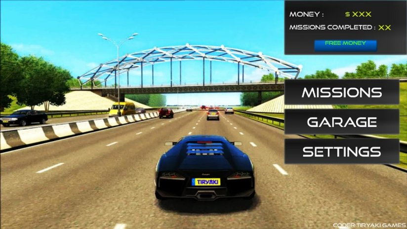 Real City Car Driving Sim 2019 12 Download Apk For Android Aptoide