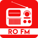 Radio Online România: Asculta live FM radio