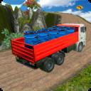 new euro truck simulator