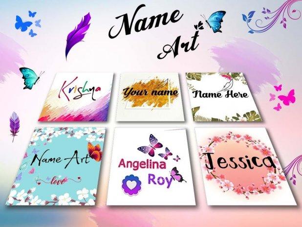 Name Art - Focus n Filter 1 0 Download APK for Android - Aptoide