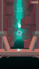 Jelly Jump v 1.4 Мод (Many droplets) 2