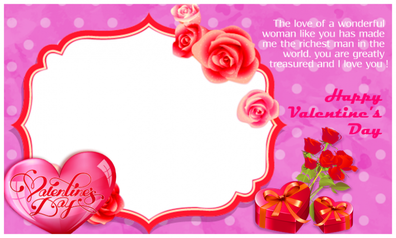 Valentines Day Frames 105 Download Apk For Android Aptoide